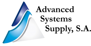 Advance Systems Supply, S.A